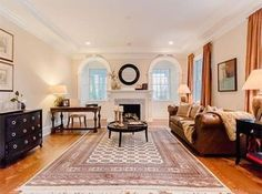54 Burroughs St # 1, Boston MA 02130 - Zillow