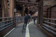 2014.10.31.MANUAL.PEDAL.AUTUMN_NYC_IMAGES.SET.01008