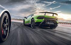 11 Exciting Stuff We Love Images Ferrari Lamborghini Aventador
