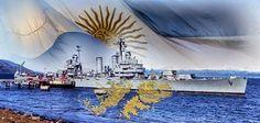 Mi Universar: Trescientos veintitrés héroes Largest Countries, Countries Of The World, Falklands War, World War Two, Grand Prix, Patagonia, America, Artwork, Mayo