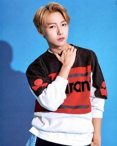 [completed story✔] Jung Jaehyun [NCT] Choi Nara [OC] [non baku] … # Fiksi Penggemar # amreading # books # wattpad Winwin, Taeyong, Nct 127, Nct Debut, Johnny Seo, Huang Renjun, Entertainment, Fandoms, Jisung Nct