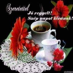 Morning Coffee, Good Morning, Retro Hits, Chocolate Coffee, Betty Boop, Mugs, Tableware, Blog, Decor
