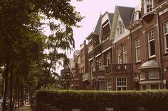 Herenhuizen zijn over het algemeen erg gewild. Het zijn smalle huizen die voor een relatief hoge prijs verkocht kunnen worden. Deze huizen hebben ook meer licht inval. Barbara Blommestijn