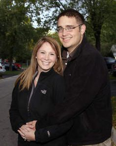 Couple shares infertility struggle via blog    by JANE DONAHUE October 31, 2011 6:04PM