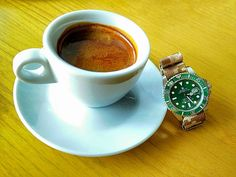 . It's FRIDAY ... Thank You GOD for Giving me The STRENGTH to Get Through Another WEEK ! . . #friday #tgif #thankyou #god #give #strength #get #another #week #weekend #kopi #americano #coffee #coffeetime #coffeelover #coffeeaddict #coffeeshop #coffeeporn #rolex #submariner #hulk #greenbezel #natostrap #nzstrap @nzstrap #nzstrapstore @nzstrapstore #camo #desertcamo #rolexwatch #watchporn #luxurywatch by xiungxiungz #rolex #submariner