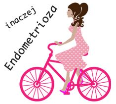Menina, Moto, Andar De Bicicleta See other ideas and pictures from the category menu…. Faneks healthy and active life ideas Bicycle Illustration, Girls With Sleeve Tattoos, Black And White Sketches, Happy Woman Day, Clip Art, Travel Workout, Bicycle Girl, Animation, Elephant Tattoos