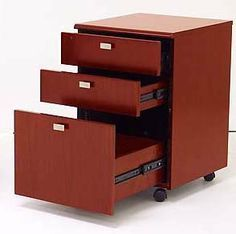 Cardiu0027s Furniture   Canoe Bookcase COLLECTIONS | Home Office | Pinterest |  Bedrooms, Room And House