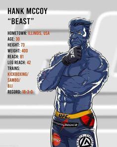 Marvel Box, Marvel Heroes, Marvel Comics, Marvel Comic Character, Marvel Characters, Marvel Tribute, Rogue Comics, Man Beast, Superhero Villains