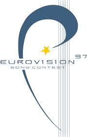 eurovision party dublin