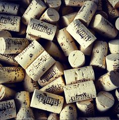 Smelling the cork to identify if the wine is faulted: Myth. the cork has its own natural smell that can mask aromas of the wine. Its almost completely useless for identifying if the wine is faulted.