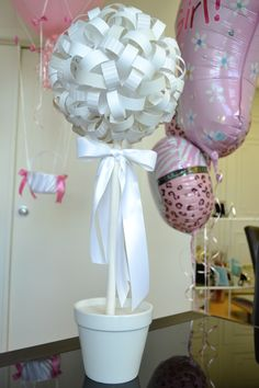 1000 images about karen alexandra design baby shower on for Decoration table bapteme