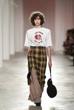 #ritaafonso #modalisboa #sanguenovo #soufruta Style, Fashion, Moda, La Mode, Fasion, Fashion Models, Trendy Fashion