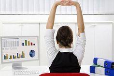 ¿Qué elementos hacen a una oficina saludable?…leer +http://plugexperience.es/?p=21