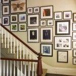 Transformez votre escalier en escalier design !