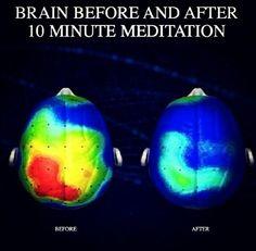 #silence #meditation