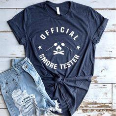 Colorado Go T Shirt This t-shirt is Made To Order, one by one printed so we can control the quality. Estes Park Colorado, Aspen Colorado, Denver Colorado, Colorado Springs, Colorado Trip, Breckenridge Colorado, Elephant Shirt, Elephant Gifts, Safari Shirt