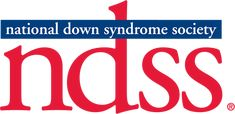 Down Syndrome Society (NDSS). Videos, produced by NDSS, highlight the abilities and achievements of people with Down syndrome. Down Syndrome And Autism, Down Syndrome People, Down Syndrome Awareness, Potty Training Tips, Toilet Training, Speech Language Therapy, Speech And Language, Human Rights Organizations, Pediatric Occupational Therapy