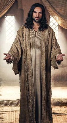 Jesus Christ Our Savior Pictures Of Jesus Christ, Religious Pictures, Religious Art, Jesus Our Savior, Jesus Is Lord, Jesus Tattoo, Jesus Photo, Jesus E Maria, Jesus Loves Us