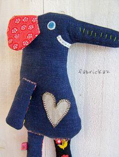 cute squashy  fabrickaz+idees Auf fabrickaz.jugem.jp http://www.pinterest.com/goliathspot/munecos/