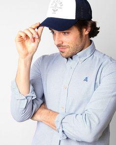 Novedades #Scalpers en #RegalizFunwear  Gorras  camisas  complementos  zapas.. Echa un ojo en nuestra web