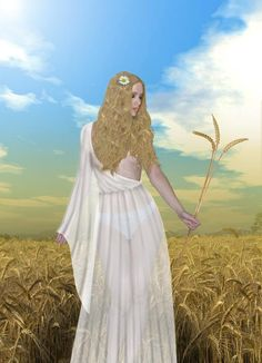 Živa.Živa, also Żiwia, Siva, Sieba or Razivia, was the Slavic goddess of life and fertility. She was worshipped throughout what is now Poland, the Czech Republic, Slovakia, Slovenia, and Germany (and especially the Elbe (Labe) river valley), before Christianity.