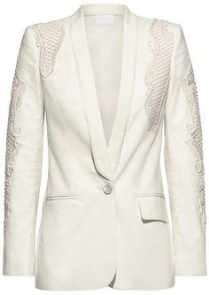 H&M Conscious Collection 2014 | POPSUGAR Fashion