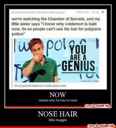 Lol, I laughed so hard...