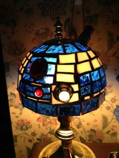 1000 Images About Ethan S Room On Pinterest Star Wars
