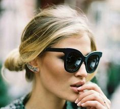 86 melhores imagens de Sunglasses   Sunglasses, Eyeglasses e ... e731361e0c