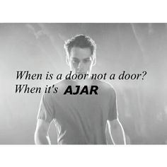 Teen Wolf season 3B - Stiles