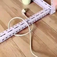 Wow its amazing guys 😍? Yes or No & tag your friends that… – Life Hacks Amazing Life Hacks, Simple Life Hacks, Useful Life Hacks, Survival Life Hacks, Survival Skills, Survival Tips, Diy Crafts Hacks, Diy Home Crafts, 5 Min Crafts