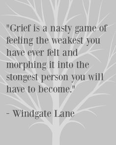 28 Trendy Quotes About Strength After Death Grief Thoughts Loss Quotes, New Quotes, Great Quotes, Quotes To Live By, Inspirational Quotes, Funny Quotes, Quotes About Loss, Quotes About Grief, Motivational