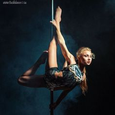 Let us introduce to you another one OpenDance Academy instructor, amazing young lady Olga Trifonova. @olga_trifonova_belka #poledance #pole #fitness #sport #dance #education #learning #picoftheday #flexibility