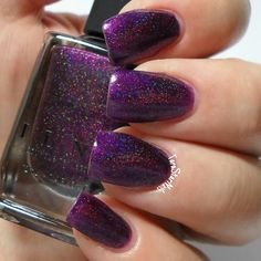 Poetry from ILNP