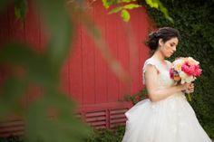 Dario + Adriana's wedding @ Hobb Groves, in Sanger, CA. weddings by vickyandbinaphotography.com #fresnoweddingphotographer #weddingflowers #fresnoweddingphotographers #weddingphotographers #weddingphotographer #destinationweddingphotographer #destinationweddingphotographers #weddingflowers #peonies #thegrove #sanger #centralvalleyweddingphotographer  #fresnophotographer #montereyphotographer #fresnophotographers #montereyphotographers #montereyweddingphotographer…