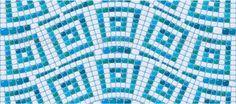 GraphicRiver Seamless Mosaic Pattern 7114691