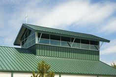 Fox Valley Church- Dundee, IL