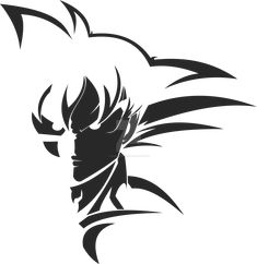 logos de dragon ball z - Buscar con Google