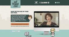 Mit 404-Seiten Vermisste finden? www.digitalnext.de/mit-404-seiten-vermisste-finden/