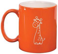 $15   Orange Ceramic Coffee Tea Mug Cute Giraffe Cartoon MIP,http://www.amazon.com/dp/B00FJ9SE2S/ref=cm_sw_r_pi_dp_tVBmtb02WMMPAY8G