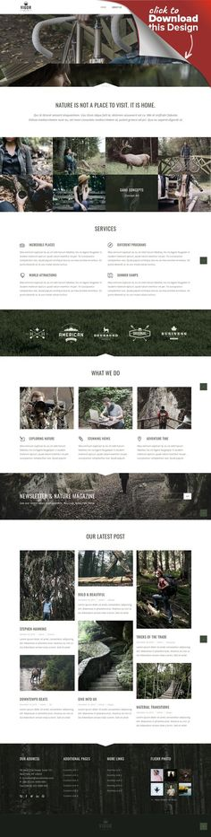 Vigor - A Fresh Multi-Concept Theme art, blog, clean, design, elegant, fashion, lifestyle, modern, personal, portfolio, shop, simple, stylish, vintage, white Theme Features Easy-to-Use Powerful Admin Interface Multiple Header Layouts Top and side positions for header Edge Slider with image and video support Parallax functionality in Slider Zoom animations on Slider images Masonry Gallery Side Area Fullscreen Menu Optional separate logo for M...