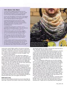 Vogue Knitting, Find Color, Fall 2018, All The Colors, Crochet, Pink, Hygge, Magazine, Scarves