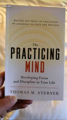Focus is key for success. This book has been seen on countless reading lists. En - Focus is key for success. This book has been seen on countless reading lists. En Focus is key for s -