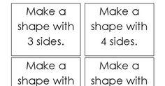 Geometry Task Cards.pdf