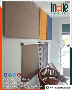 @indiemuebles  Tenemos gran variedad de persianas decorativas texturas y colores así como muebles de madera de gran calidad durabilidad y dureza.  #ConsumeLocal #HechoEnQuintanaRoo #HechoEnMéxico #IndieMueblesyDec #TuEspacioTuEstilo #Muebles #Persianas #MueblesPorCatálogo  #MueblesPorDiseño #PersianasDecorativas #Cancún #PlayaDelCarmen #RivieraMaya #Tulum #México