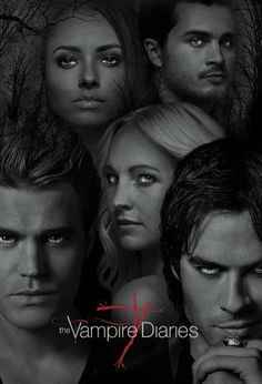 Great day when the cw releases new the vampire diaries photos. The vampire diaries season 6 full. Full length watch it live the vampire diaries season. Vampire Diaries Damon, Vampire Diaries The Originals, Vampire Diaries Season 2, Serie The Vampire Diaries, Vampire Diaries Poster, Vampire Daries, Vampire Diaries Wallpaper, Vampire Diaries Quotes, Ian Somerhalder Vampire Diaries