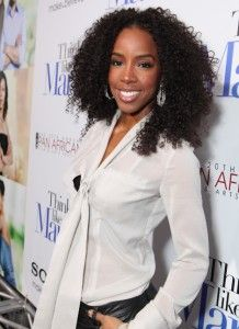 SBH Blog | Sophisticate's Black Hair Styles and Care Guide