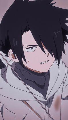 Anime People, Anime Guys, Otaku Anime, Manga Anime, Emo Guys, Cool Anime Pictures, Animes Yandere, Horimiya, Character Wallpaper