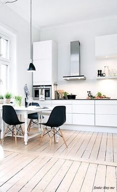 dudi-e-lariz-cozinhas-escandinavas-0008