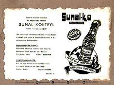 Sunal-Ko  Sunal Kokteyl